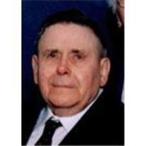 William J. Mulligan