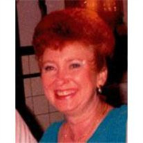 Shirley A.Hundley Phillips
