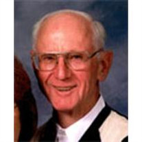 Joseph Joe Bill Smith
