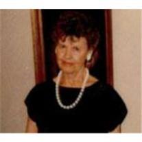 Mary Lillian Toon