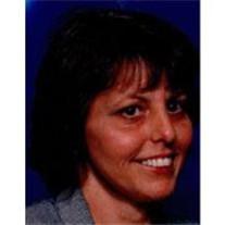 Kathy Jean Teasley Stephens