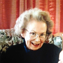 Ayleen Mathews