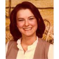 MaryAnn Napier Saddler