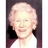 Helen Margaret Kyle