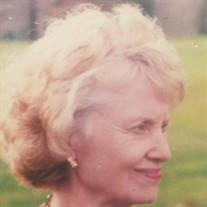 Carolyn L.  Goetz