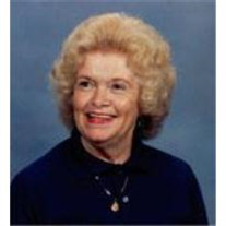 Mildred Day Blackburn