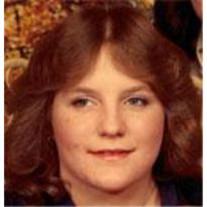 Karen Slater Martin