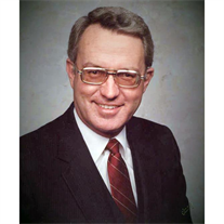 Glenn H. Miller