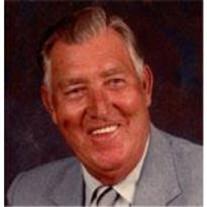 James R. Jeff McCarty