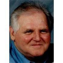 Richard Lee Newcomb Sr.