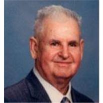 Bernard A. Payne