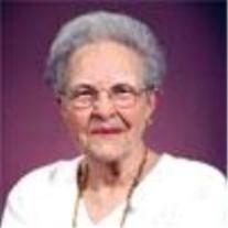 Elsie L. Jarboe