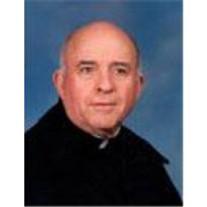 Fr. Maurice J. Tiell