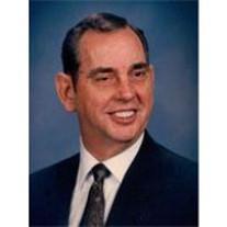 Arnold Hugh Boarman