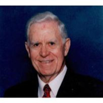 Earl N. Wells