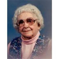 Ann B. Askins