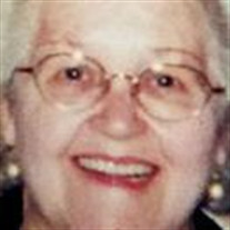 Evelyn J. Luciana