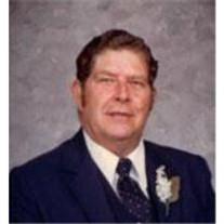 David L. Trodglen