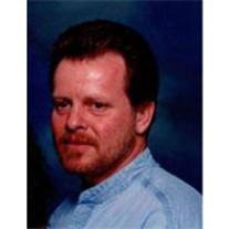 Richard Allen Statts