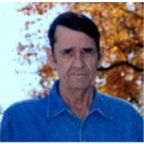 Jerry L Hillard