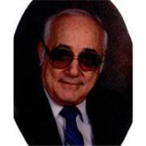 Richard Eugene Deitz