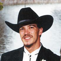 Jonathan R. Babin