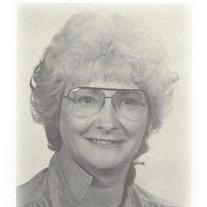 Greta Hanshaw Samples