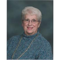Barbara B. Hartman