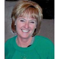 Carol Helmle