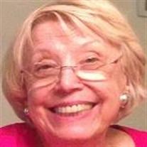 Ann Marie E. Nespoli