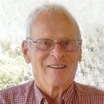 Dale  L. Jandro