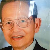 Chau Ngoc Phan