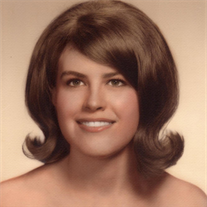 Cynthia June White
