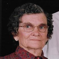 Margaret E.  Mitchell
