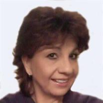 Cynthia Sue Lammers