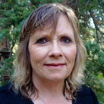 Helen Clease