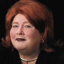 Susan  C.  Moriarty