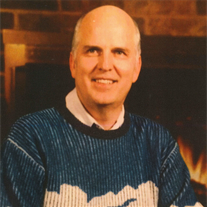 Alfred Lee Thornburg