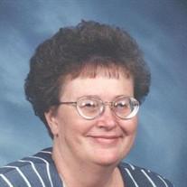 Joan I. Reckelhoff