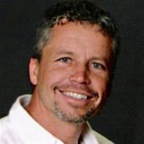 David Frank Chappell