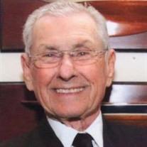 Howard M. Katzen
