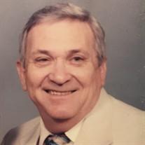 Robert E. Blackstone