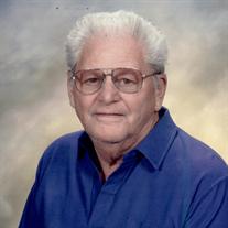 Robert Sagginario