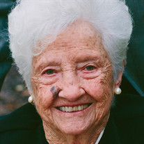 Edna Humphrey Collins