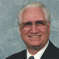 Ralph  McElroy