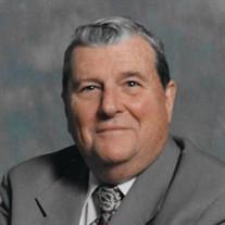 Mr. Bobby Forkner