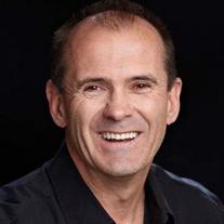 Clifford Stanley Shanoski