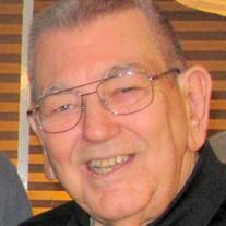 Robert Fanizzi