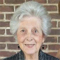 Ruth V. Schnieders