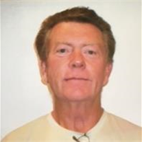 Kenneth Lynn Reid